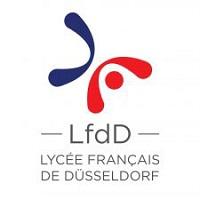 Espace numérique du lycée Français de Düsseldorf